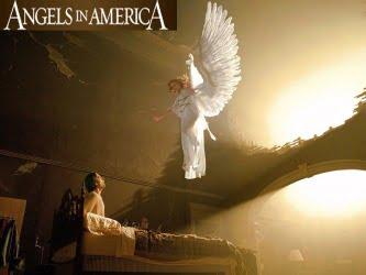 angelslogo