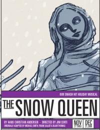 Snow Queen main_0.preview