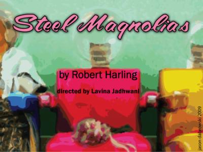 steel magnolias hubris productions