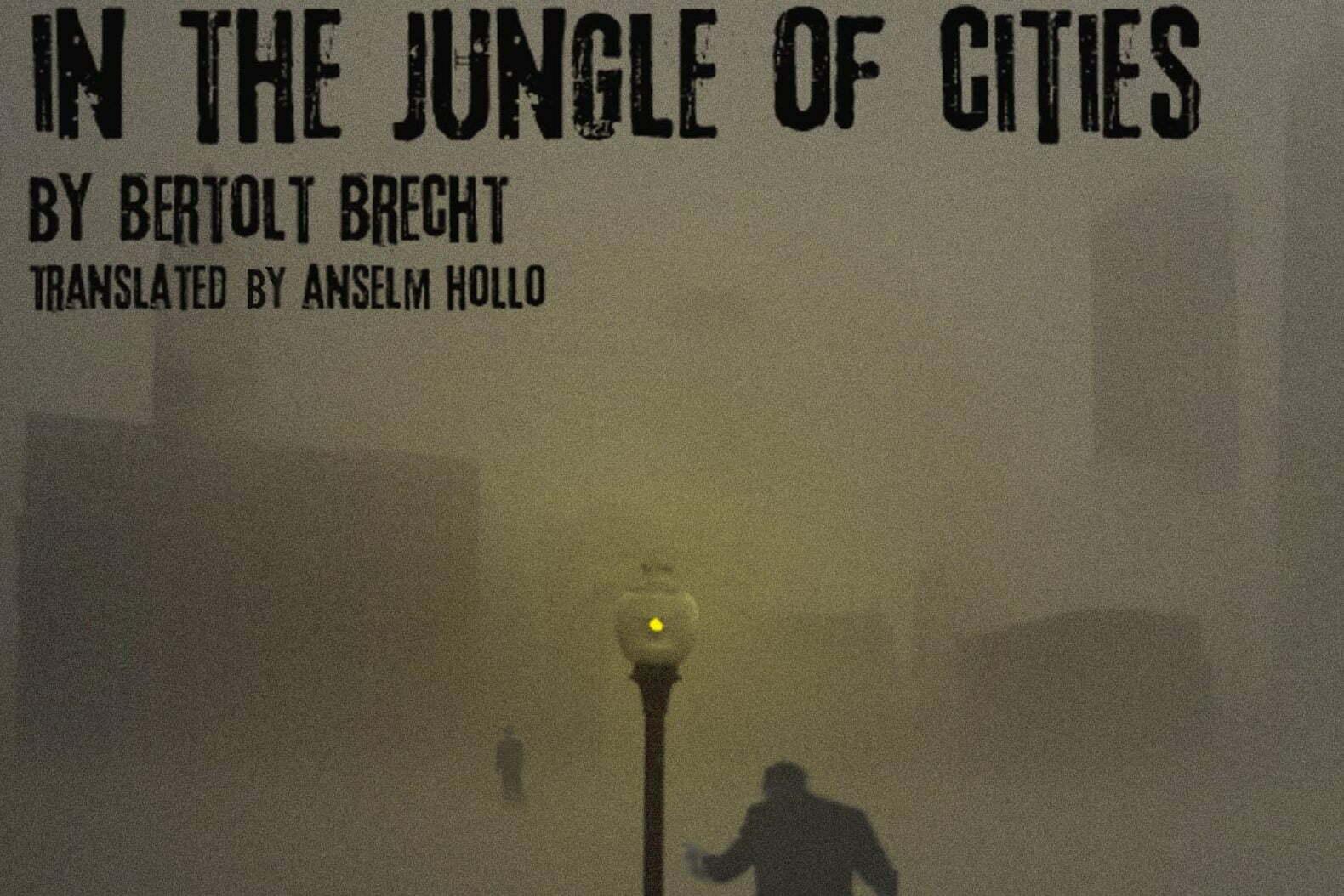 critics for bertolt brecht
