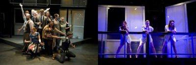 company2010 sondheeim griffin theatre