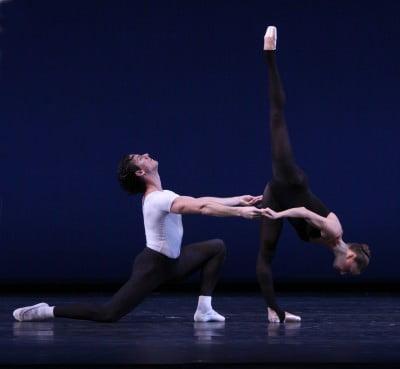 joffery ballet all stars