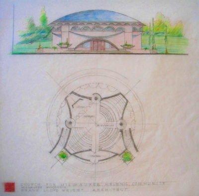 The ArchiTech Gallery