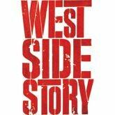 west side story11logo West Side Story