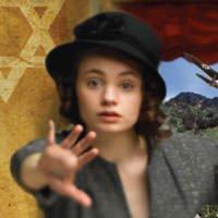The Last Act of Lilka Kadison