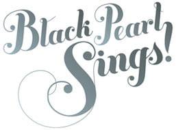 black pearl sings by Higgins