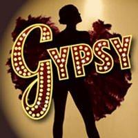 Gypsy 2012 at Drury Lane Theatre
