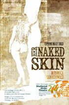 Her Naked Skin