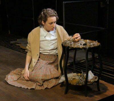 redtwist  theatre