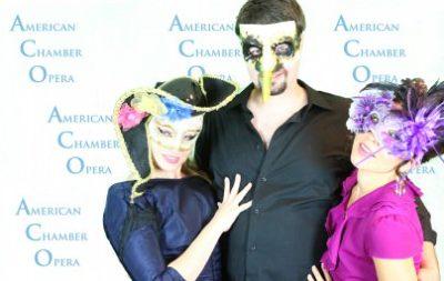 american chamber opera company