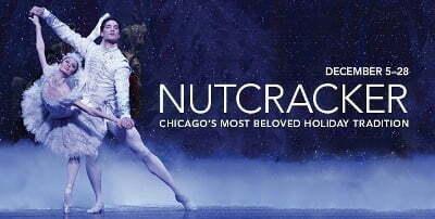 THE-NUTCRACKER-Joffrey-Ballet-2014-POSTER