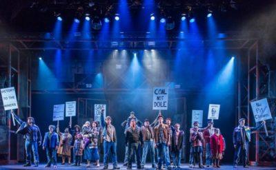BillyElliot-at-Drury-Lane-Theatre-Company-Cast-of-Billy-Elliot-Credit-Brett-Beiner--1024x633