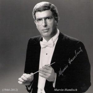 Marvin-Hamlisch-1944-2012