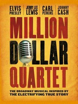 Million_Dollar_Quartet_(musical)