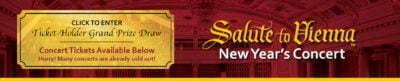 STV_Header_homepageDec2015