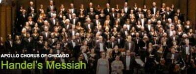 handel-messiah-apollo-chorus-of-chicago-feature