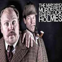 murdered-sherlock-holmes-8174