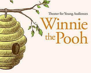 winnie the pooh theatre reviews