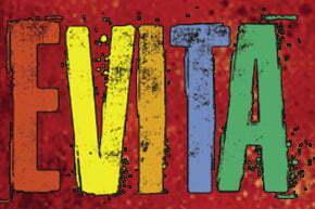 Evita TN