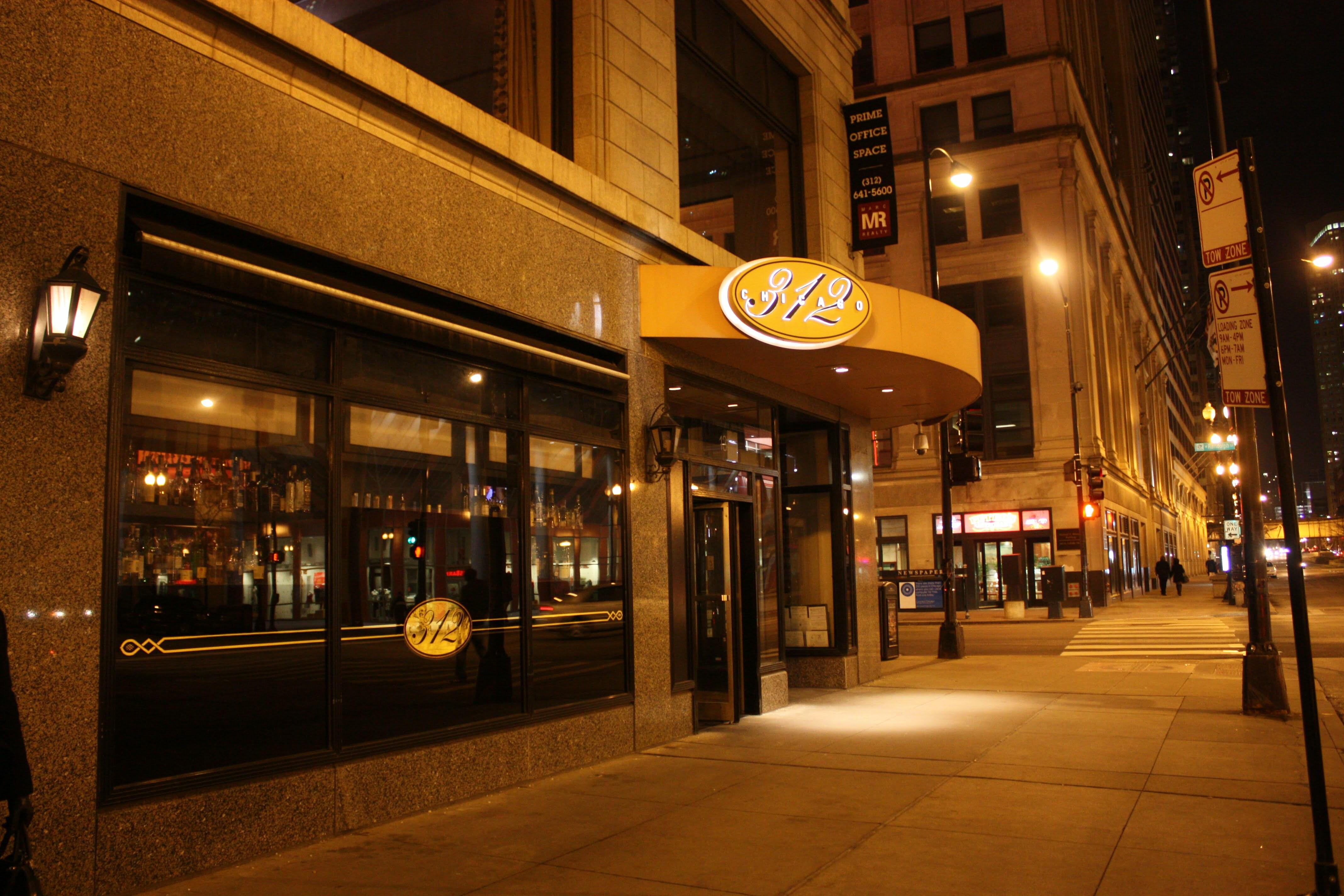 Rules Restaurant Pre Theatre Menu
