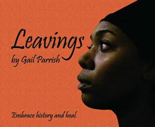 Leavings